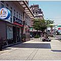 竹北。Jeat Cafe