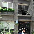 新竹知名美食