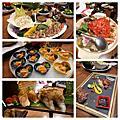 2017東街日式料理