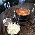 新竹南大路。味肉舖韓式料理