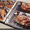 KATZ卡司複合式韓式餐廳