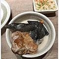陳記胡椒豬肚鍋