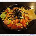 千壽司日本料理(板橋店)