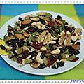 Nuts Club 綜合堅果仁