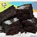 思想家烘焙工坊 ☆愛蜜蒂生巧克力CAKE☆