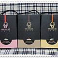 白咖啡坊 ☆ 無糖原味白咖啡‧精選榛子仁白咖啡‧香濃卡布奇諾白咖啡 ☆
