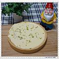 朝露甜點工作室 ☆ 檸香重乳酪‧檸檬塔 ☆