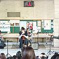 南護2012...熱音熱音