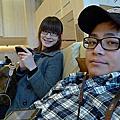 2012年02月29-宜蘭礁溪長榮桂冠酒店