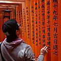 2012年05月27-31日-關西五日遊(Panasonic GF1)