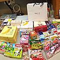 2013年05月12-16日-日本東京(Leica D-lux)