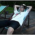 2008年08月01日-後湖水月