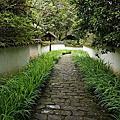 2014年05月29日-宜蘭明池山莊