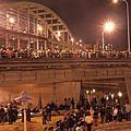 2010年12月31日-河濱跨年