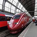 08_20110624從阿丹到巴黎