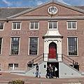 15_20110701_阿丹Hermitage博物館及市區一日遊