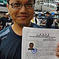 16_20110702從阿丹機場經由曼谷返回臺灣