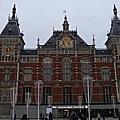 07_阿姆斯特丹