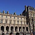 15_繼續冷到靠背的巴黎市區遊