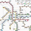 Taipei_MRT_Songshan_Line