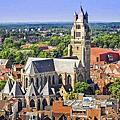 07_Bruges