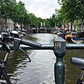 10_Amsterdam