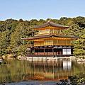 2009京都文化氣質之旅