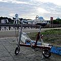 2013南寮漁港
