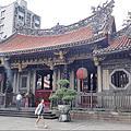 2013龍山寺