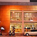 牛若丸-台中支店