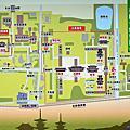 奈良-藥師寺