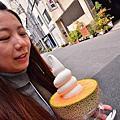 秋季京都散策day 5