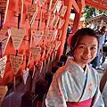 秋季京都散策