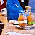 奈良|空氣蛋糕
