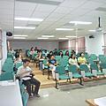 99.8.27北安國中教師資訊素養研習活動