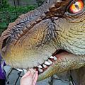 2012.1恐龍夢公園