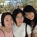 2012台北3日