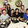 安和國中life~friends&work