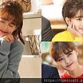 kpop idol