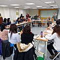 105-1總幹事會議105.2.18