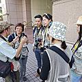 「照亮台灣、發現台灣角落之美」 公益微電影比賽