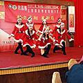 106.12.24-107新舊會長交接大會