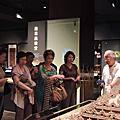 宗教博物館志工培訓