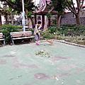 20151025四平公園