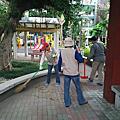 20151101四平公園