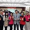 2016-03-19 義工幹部研習