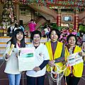 106.04.29 興雅國小學習博覽會