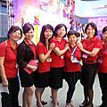 救國團62周年團慶