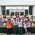 2011年全國社區童軍大露營