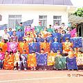 2010年第三次團集會